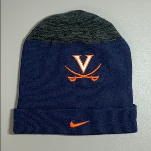 Nike UVA Winter Hat